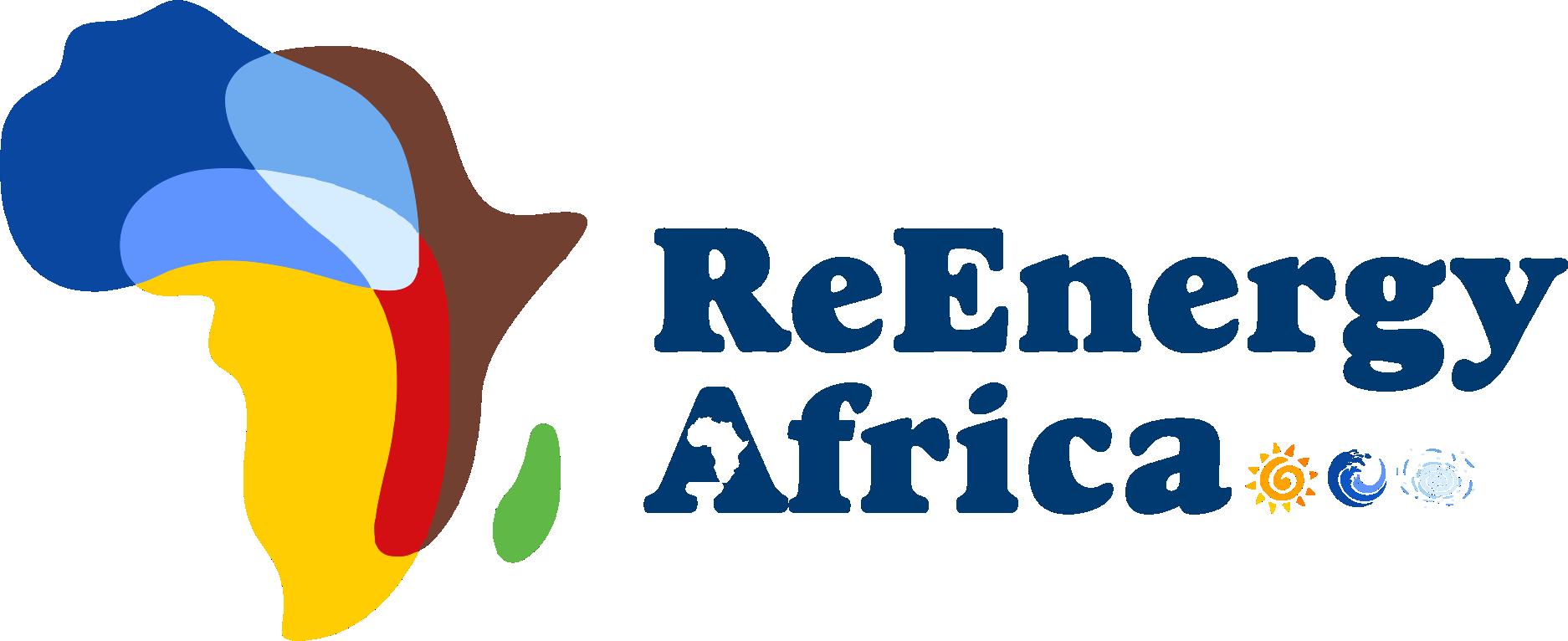 Reenergy Africa